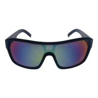 314f6fa8a Compre Oculos Adidas Online | Zattini