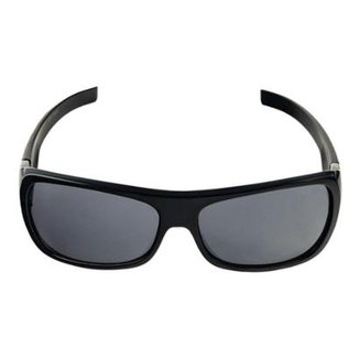 b529fe29d Óculos Khatto Masculino | Zattini