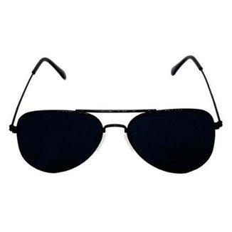 38233e446 Óculos Escuros - Várias Marcas, Comprar Online | Zattini