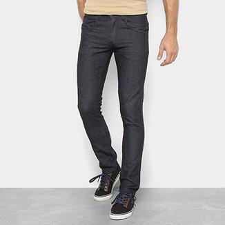 d59038d66 Calça Jeans Preston Tradicional Masculina