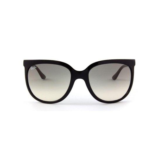 e80367912f3f3 Óculos de Sol Ray Ban Cats 1000 - Compre Agora