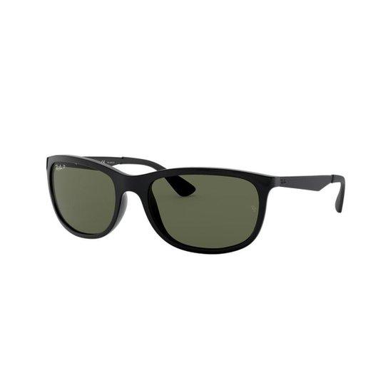 1a52a2f10b305 Óculos de Sol Ray-Ban RB4267 - Compre Agora   Zattini