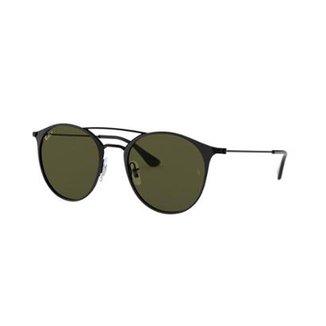 1d57ed92e Óculos de Sol Ray-Ban RB3546