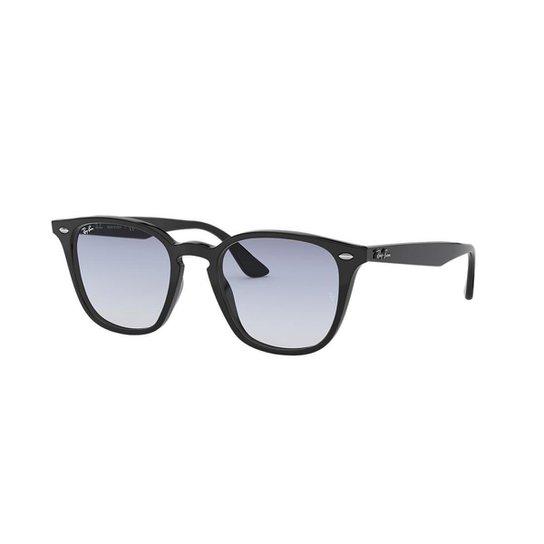 64aa31145912d Óculos de Sol Ray-Ban RB4258 - Compre Agora   Zattini