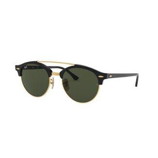 410b7fefa Óculos de Sol Ray-Ban RB4346