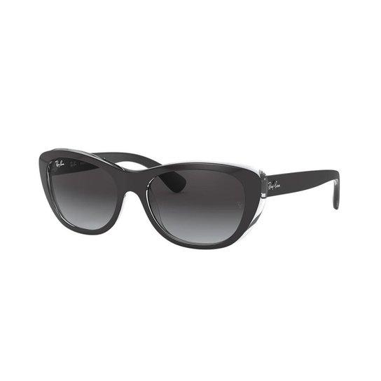 cb134c374756f Óculos de Sol Ray-Ban RB4227 - Compre Agora   Zattini