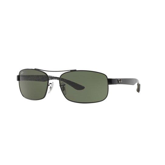 ba991b33aa75f Óculos de Sol Ray-Ban RB8316 - Compre Agora   Zattini