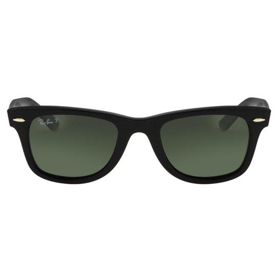 0f8f87d70f9c2 Óculos de Sol Ray-Ban Wayfarer RB2140 - 1016 50 - Compre Agora