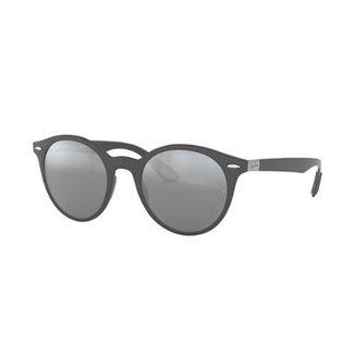 Óculos de Sol Ray-Ban RB4296 Feminino 33b6e839a5c