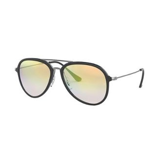 0d08b9ed233d6 Óculos de Sol Ray-Ban RB4298 Feminino