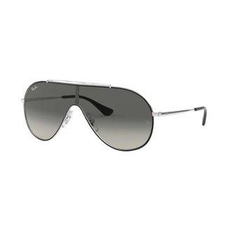 8fb31be80 Óculos de Sol Ray-Ban Masculino