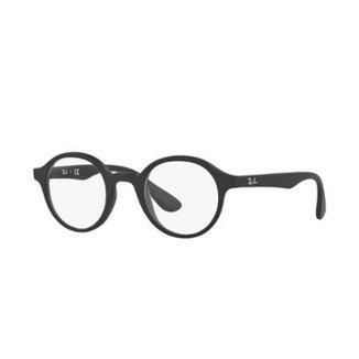 e5ad169f0 Moda Feminina - Roupas, Calçados e Acessórios | Zattini
