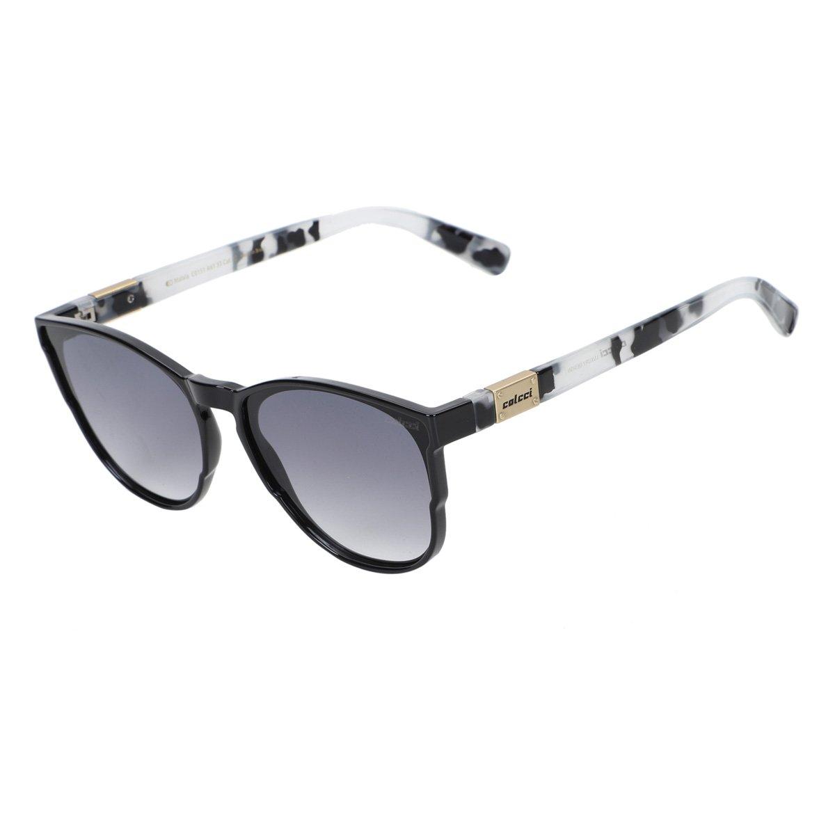 Óculos Solar Colci Malala C0151A6133 Feminino