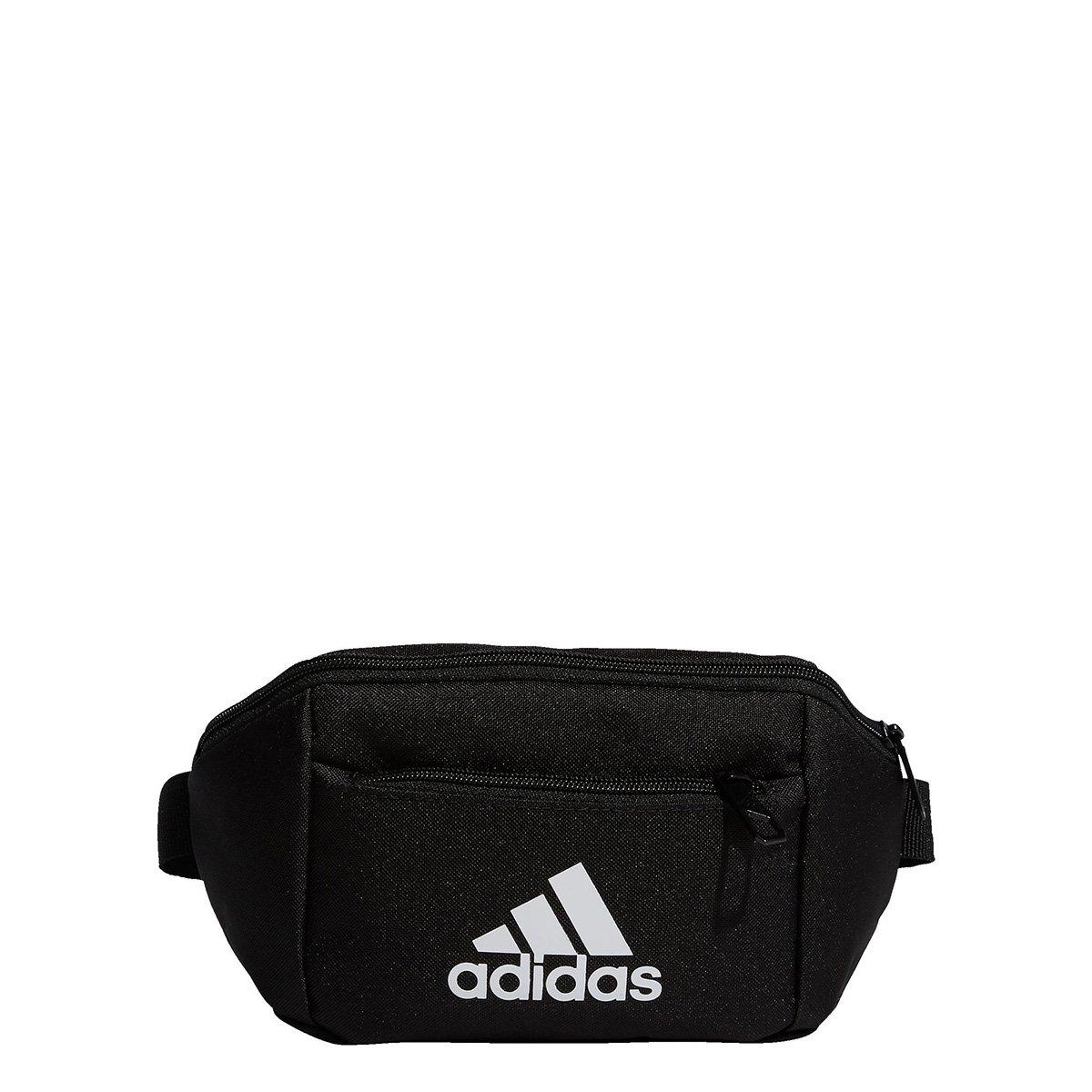 Pochete Adidas Logo