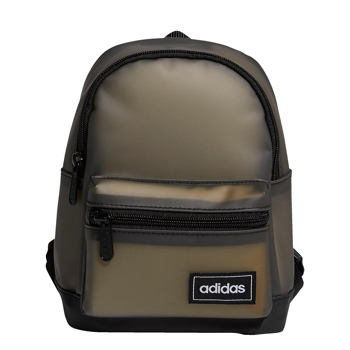 Mochila Adidas Classic Tailored
