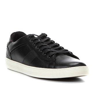 0ee26aa74 Tênis Shoestock Masculino - Calçados   Zattini