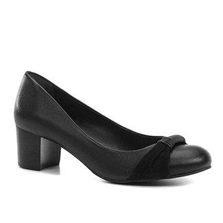 b8c3c3f52 Shoestock - Compre Shoestock Agora | Zattini