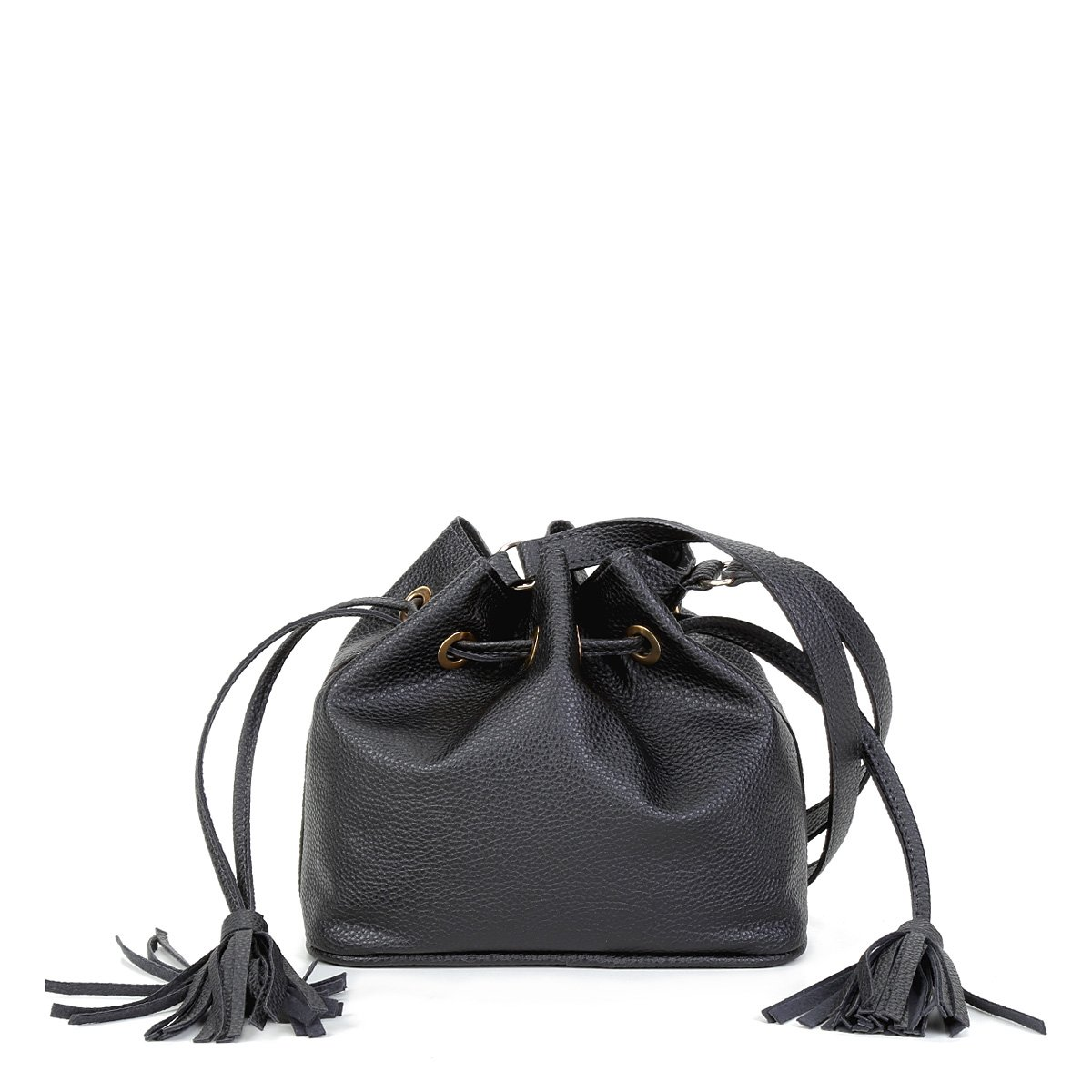 Bolsa Shoestock Bucket Lisa Feminina