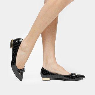 a6288bbb0 Moda Feminina - Roupas, Calçados e Acessórios   Zattini