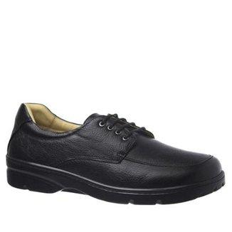 c88bcda38 Doctor Shoes Masculino Preto Tamanho 38 - Calçados   Zattini