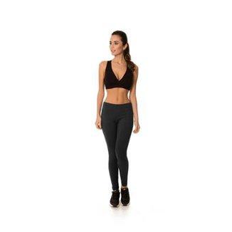 5d052e3c2 Calça Legging Rovitex Premium