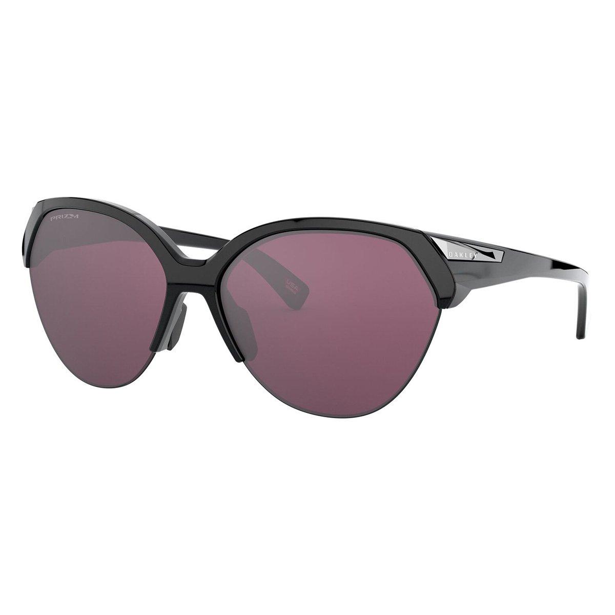 Óculos de Sol Oakley Trailing Point Polarizado