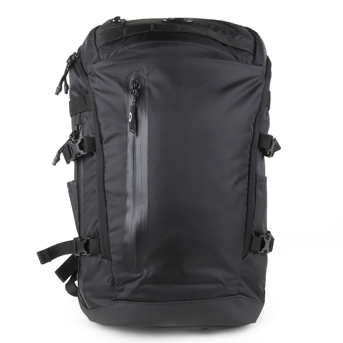 Mochila Oakley Mod Outdoor Backpack