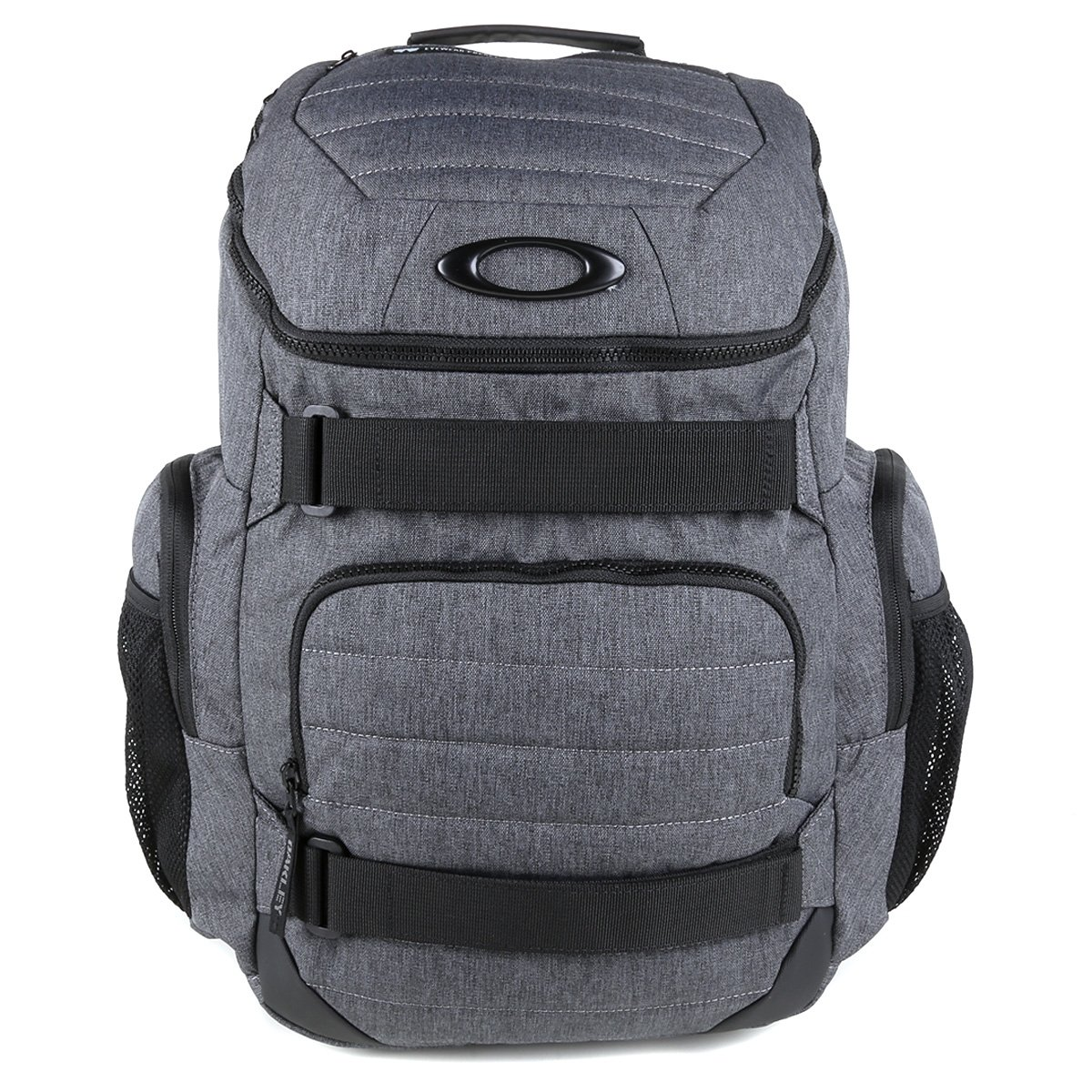Mochila Oakley Mod Enduro 2.0 Big Backpack