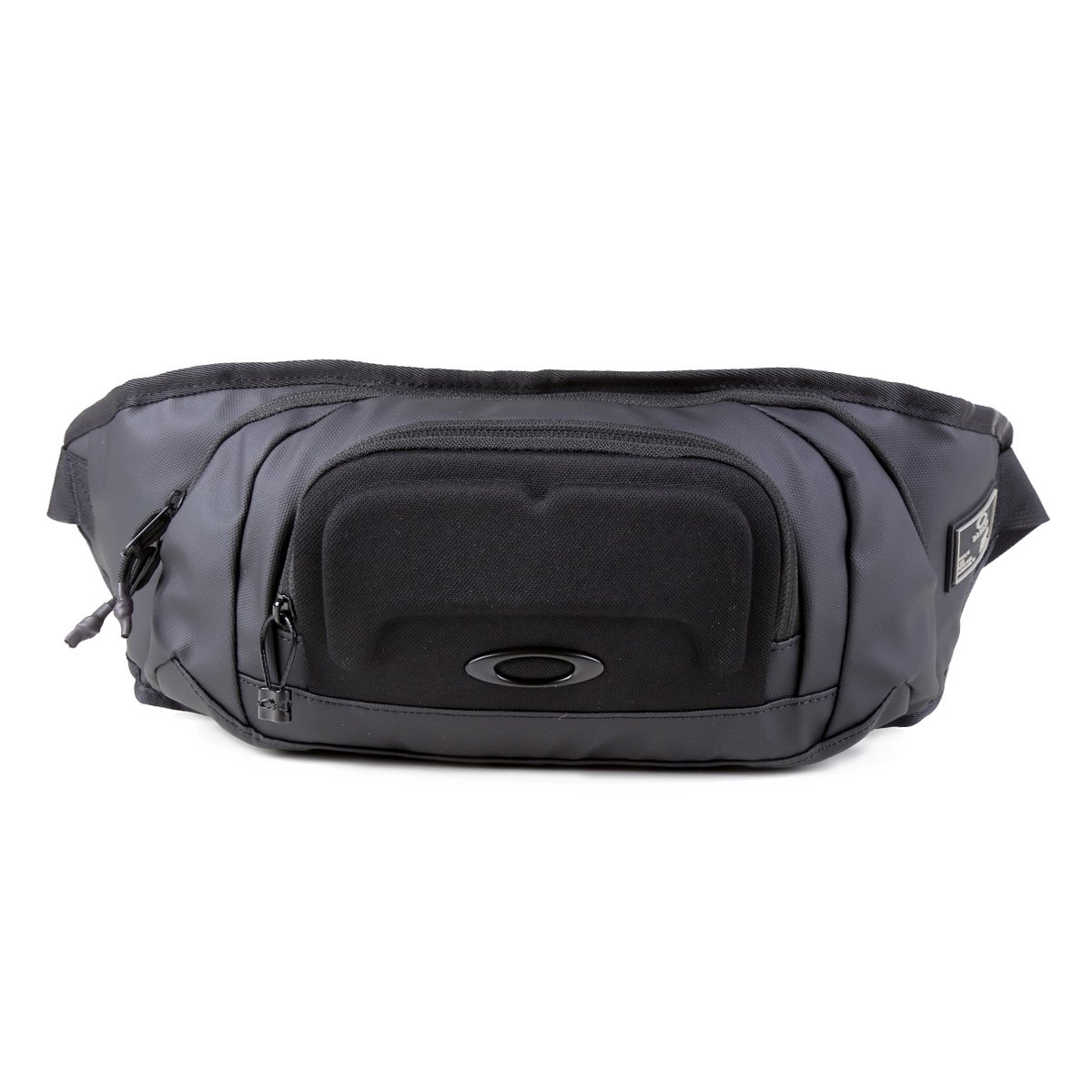Pochete Oakley Icon Belt Bag 2.0 Masculina