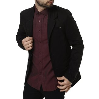 108fcb745fc8a Jaquetas e Casacos Masculinos - Ótimos Preços   Zattini