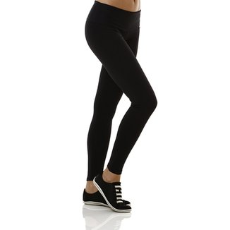 7055eea733 Compre Calca Legging Online
