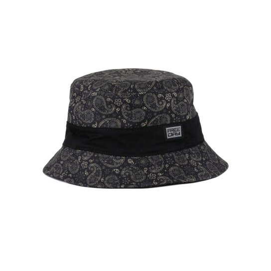 Chapéu Freeday - Compre Agora  0b9d97a9971