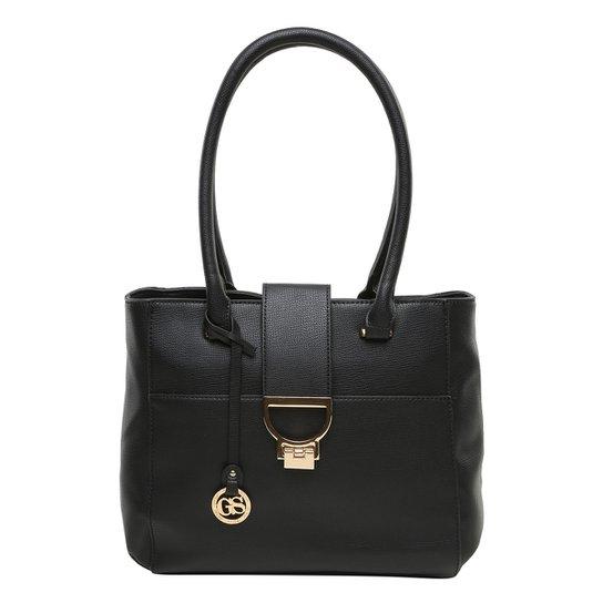 4fc834ada Bolsa Gash Handbag Feminina - Compre Agora | Zattini