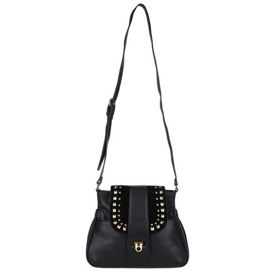 6f841f938 Bolsa Gash Feminina - Compre Agora | Zattini