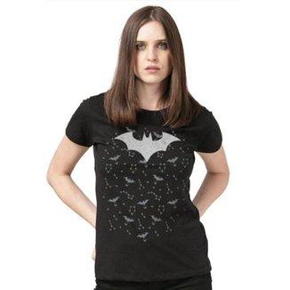 997bb2a96c Camiseta Bandup! Batman Astrology