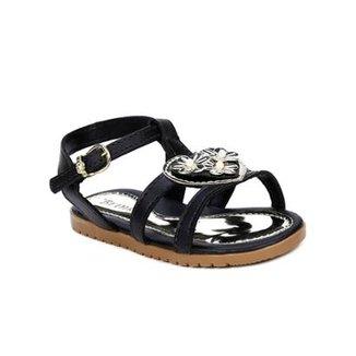 20da27b9d Sandálias Brink - Calçados | Zattini