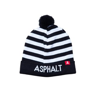 Touca Ayc Banded P Beanie 3bd197b75a6