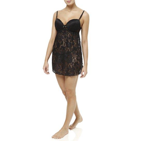 912724981 Camisola Feminina - Compre Agora