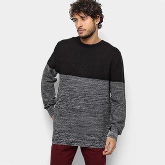 e30ab2ab8f7b73 Roupas Masculinas - Camisas, Camisetas e Mais | Zattini