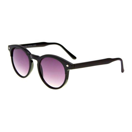 087c6b31d7b6b Óculos Ray Flector Piccadilly Circus - Compre Agora   Zattini