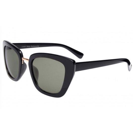 a564182fb08e5 Óculos Ray Flector Buckingham RF276CO - Compre Agora   Zattini