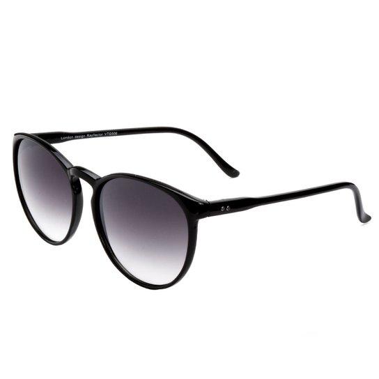 88f1322d25867 Óculos Rayflector VTG506CO (Onça) - Compre Agora   Zattini