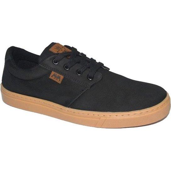 fa21c1f7ea1 Tenis Skatista Mhm Shoes Apolo 1000 - Compre Agora