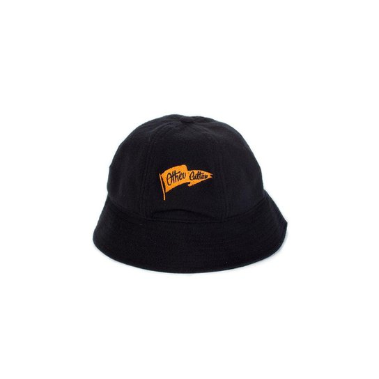 Bucket Other Culture Flangool - Preto - Compre Agora  18d037c2bbb
