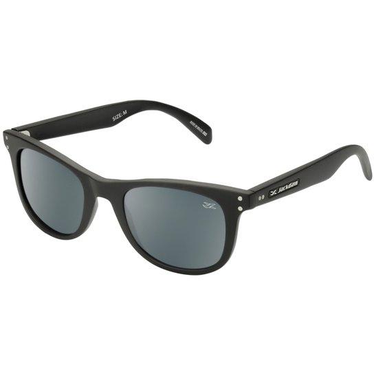 Óculos de Sol Jackdaw 17 - Compre Agora   Zattini 26c888e9b7