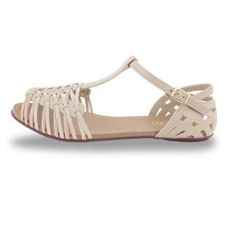 32cd3d670 Sandálias - Compre Sandálias Online