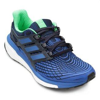 d1644f17728 Tênis Adidas Energy Boost Masculino