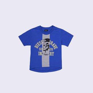 b5bf00d264d154 Moda para Meninos - Roupas, Calçados e Acessórios | Zattini