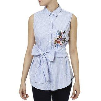 Camisa Regata Feminina 324fe3278ba