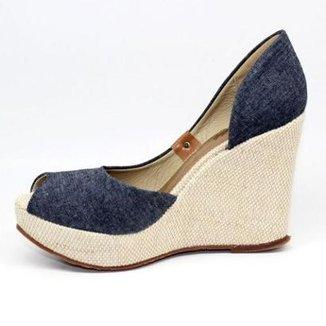 481801ffe Barth Shoes - Compre Barth Shoes Agora | Zattini